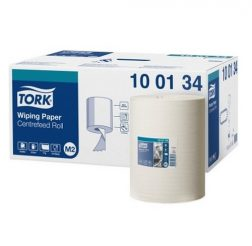 Torkpapper Tork Advanced 1-lag M2 6rl