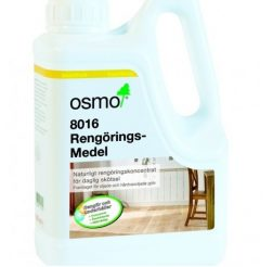 Osmo 8016 Rengöring 1L