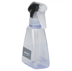Sprayflaska 250ml