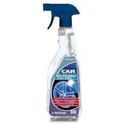 Car Alu Cleaner Wheel Wash 0,75L