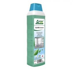 Glasputs Glass Cleaner 1L