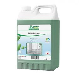 Glasputs Glass Cleaner 5L