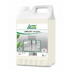Polish Longlife Complete 5L