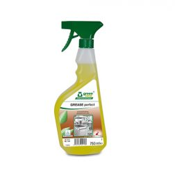 Grovrent Grease Perfect 0,75L