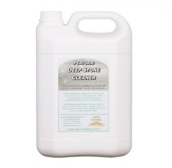Deep Stone Cleaner 5L