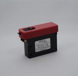 Batteri Medusa