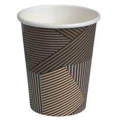 Kaffebägare Lines 36cl