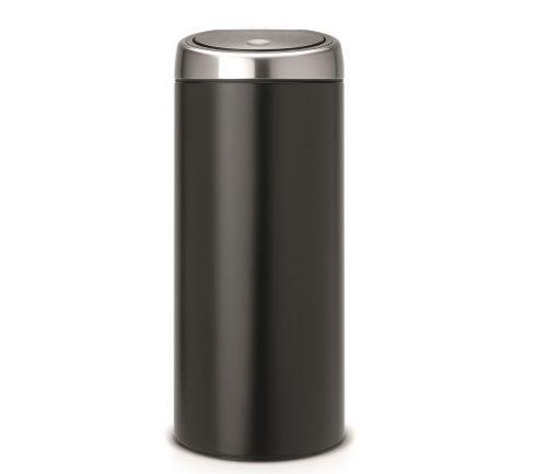 Avfallskärl Touch Bin 30L