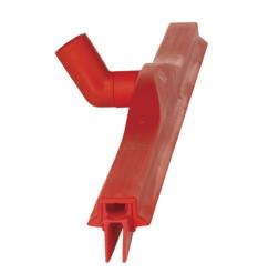 Golvskrapa Ledbar 70cm Röd