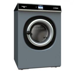 Tvättmaskin ProLine 18-20kg 180l