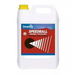 Grovrent Speedball 2000 5L