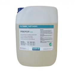 Tvättmedel Prepor ECO 10L