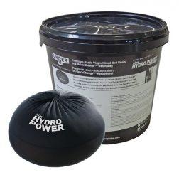 Hartspåse 4x6L för Unger HydroPower (DIB64)