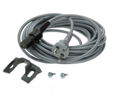 Kabel Nilfisk 7M Gm90
