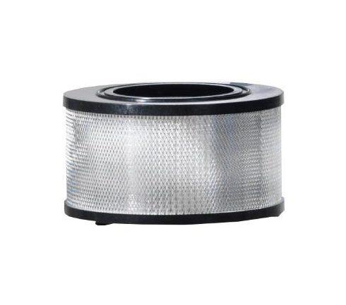 Filter Hepa Nilfisk Attix 33-44 Ø140X75