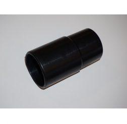 Slanghylsa 38-50mm