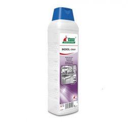 Inoxol Clean 1L
