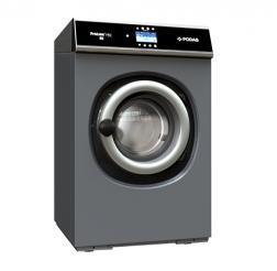 Tvättmaskin ProLine 9kg 77l