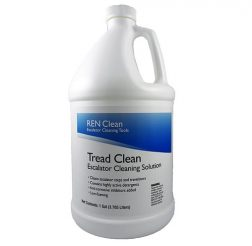 Tread Clean 3,8L