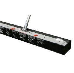 Stativ rulltrappsmopp 60cm inkl. box