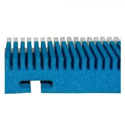 Rulltrappsmopp 60cm W 12st