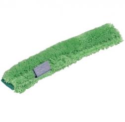 Tvättpäls 25cm Unger Micro
