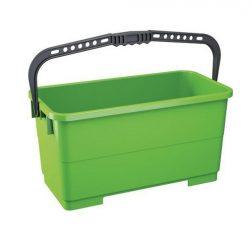 Hink Pulex 22L grön