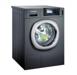 Tvättmaskin Streamline 7kg 60L