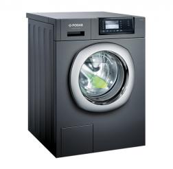 Tvättmaskin Streamline 8kg 70L