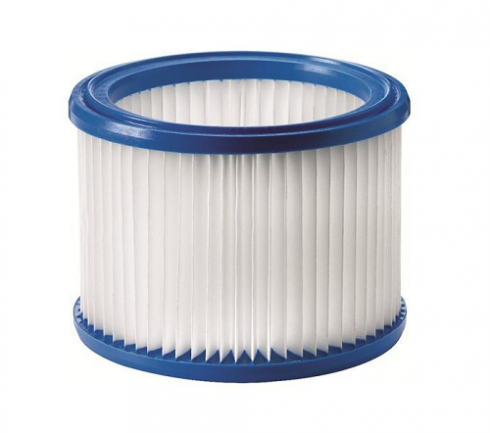 Filter IVB 3 H-klass Attix30-50,751