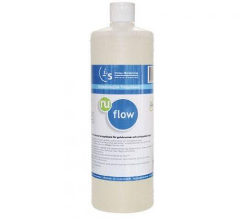 Propplösare Nu-Flow 1L