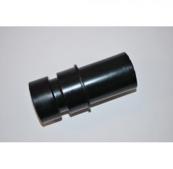 Slanghylsa 32mm PL20 160Pwd