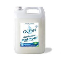 Sköljmedel Ocean 5L