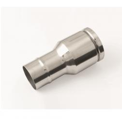 Slanhylsa 50-32mm Cfm