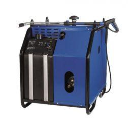 Hetvattentvätt diesel/bensin (7-72 PE)