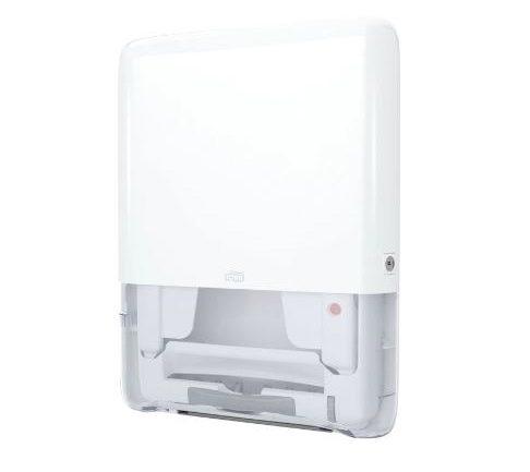 Dispenser Tork Handduk H5 Mini vit