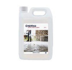 Active Stone Cleaner 2,5 liter