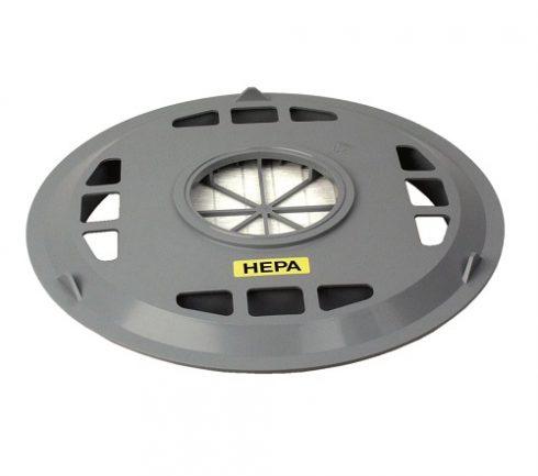 Filter Hepa Nilfisk VP930 Original