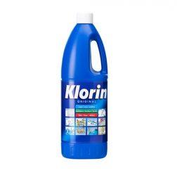 Klorin Original 1,5L