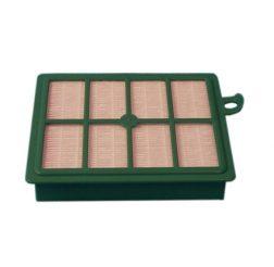 Filter Wetroc Karpawel 400