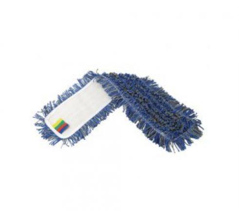 Mopp Activa Pro Micro 60cm