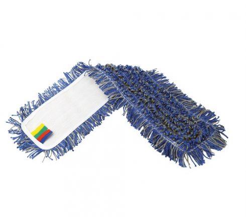 Våtmopp Activa Pro Micro 60cm