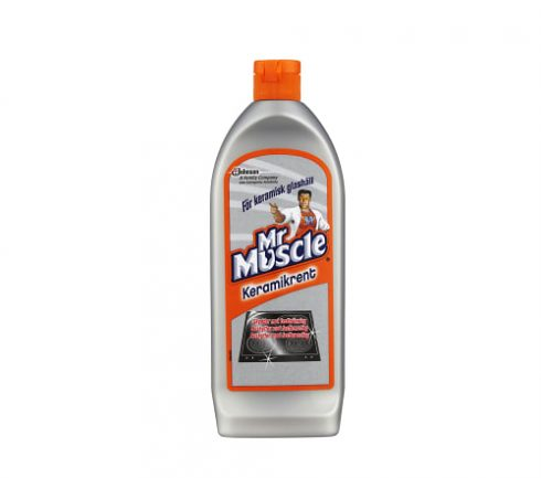 Mr Muscle Keramikrent 200ml