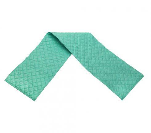 Engångsmopp Activa Green Cleaning 60cm 25st/frp
