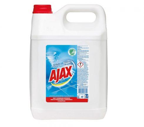 Ajax Allrengöring Orginal 5L