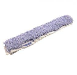 Tvättpäls Ettore Microfiber 25cm