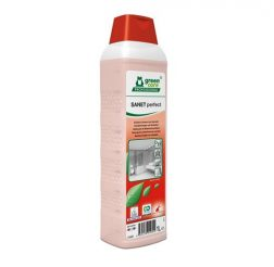 Sanitetsrent Sanet Perfect 1L