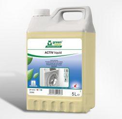 Tvättmedel Activ Liquid 15L