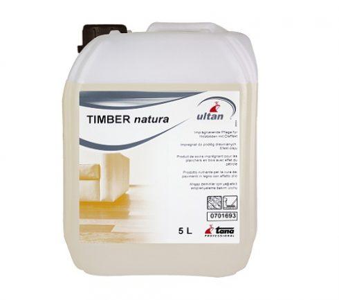 Timber Natura 5L