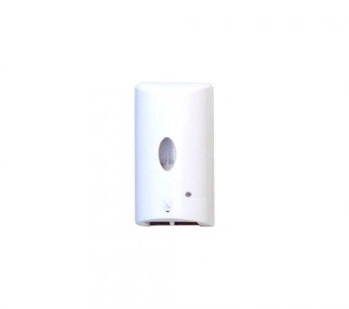 Dispenser Touchfree Levita 1200ml